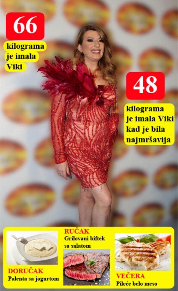 2635873-viki-dijeta-ff