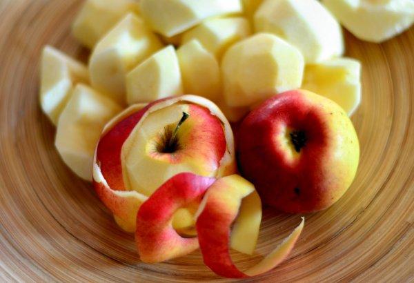 kora-jabuke