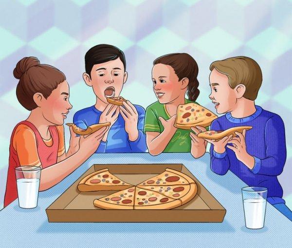mozgalica-pizza