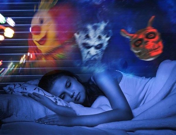 hipnotisuce-halucinacije