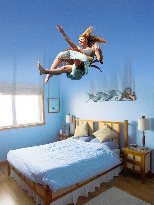 padanje-u-krevet
