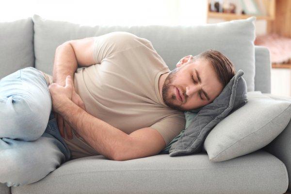 upala-slijepog-crijeva-ili-apendicitis-i-najcesci-simptomi